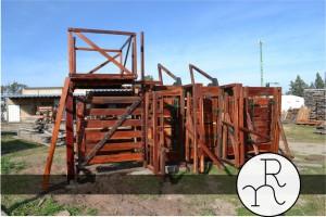 imagen casilla de operaciones e instalaciones rurales