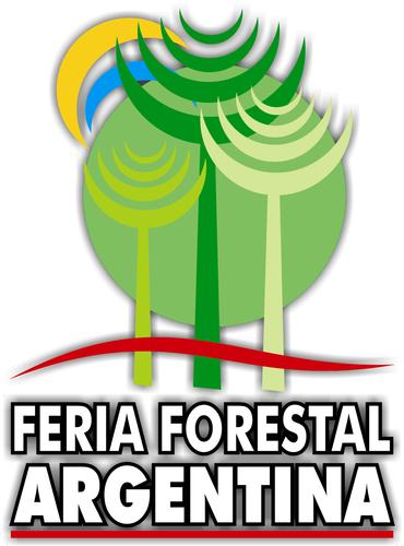 Feria Forestal 2013