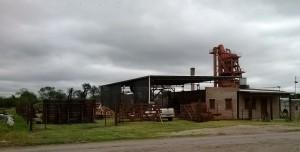 carpinteria rural fabrica de articulos rurales rincon del norte transporte