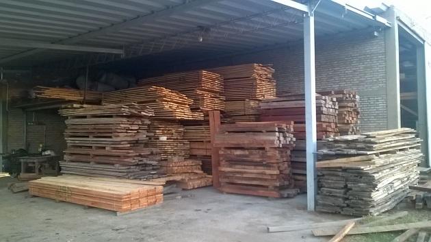 carpinteria rural brinkmann rincon del norte cordoba articulos ganaderia