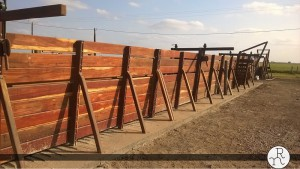 articulos rurales para manejo de ganado y hacienda vacuna a medida