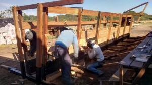 articulos rurales ganaderos a medida